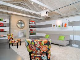 color coordination for painting interiors home decor loversiq