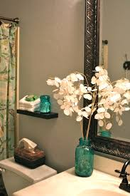 bathroom decorating ideas for small bathrooms different ways of decorating a bathroom house apartments and
