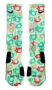 kd 6 christmas kd vi 6 christmas custom nike elite socks ill socks nike