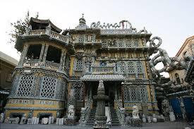 45 stunning houses around the world