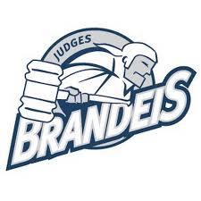 bentley university athletics logo www college admission essay com bentley