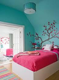 Turquoise Bedroom Furniture Color Bedroom Design