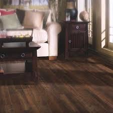 shaw laminate flooring discontinued colors meze