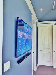 samsung 46 inch wall mount thinnest wall mount tv bracket with wall mount low profile samsung