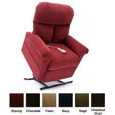 amazon com mega motion power easy comfort lift chair lifting