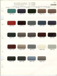 pin by david pergant on mkii pinterest vintage paint colors