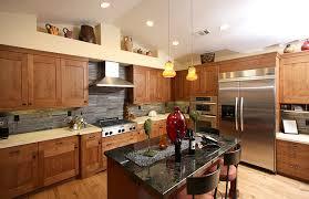 custom kitchen u0026 bath design by premier kitchens in lafayette ca