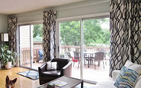 french sliding doors exterior home design inspirations