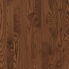 bruce originals brown earth oak 3 4 in t x 5 in w x
