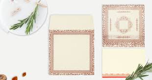 wedding invitations indian wedding cards indian wedding invitations 123weddingcards