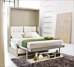 hideaway beds for sale 10974