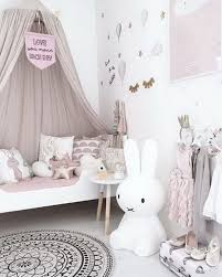 deco fille chambre chambre de fille idées décoration intérieure