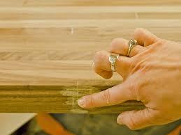 amazing can you cut on butcher block countertops contemporary do it yourself butcher block kitchen countertop hgtv