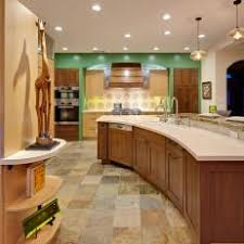 curved kitchen island photos hgtv