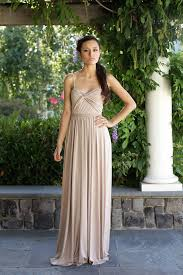 rent bridesmaid dresses your bridesmaid dress giveaway bridesmaid dresses