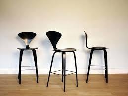 chaise haute cuisine design chaise haute vintage chaise chaise haute cuisine vintage