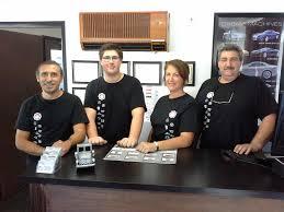 lexus thousand oaks service hours best auto repair in thousand oaks ca repairpal