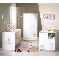 collection chambre bébé ikea hemnes lit beau ikea chambre bb awesome trendy chambre