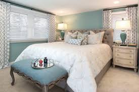 Decorating Den Ideas Bedroom Decorating And Designs By Suzan J Designs U2013 Decorating Den
