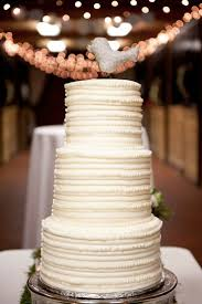 23 best wedding cake designs images on pinterest wedding cake