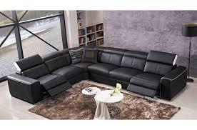 canapé relax électrique cuir mobilier privé avis mobilier privé