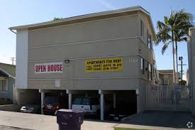3 Bedroom House For Rent In Long Beach Ca Dawson Avenue Apartments Rentals Long Beach Ca Apartments Com