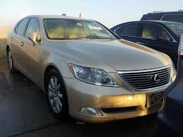 lexus is300 2007 auto auction ended on vin jthed192920040793 2002 lexus is300 in