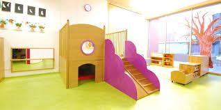 wandgestaltung kindergarten 100 wandgestaltung kindergarten abschied kindergarten 113