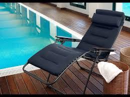 Lafuma Anti Gravity Chair Lafuma Chair Lafuma Butterfly Chair Replacement Youtube