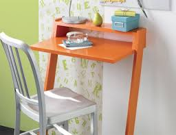 How To Make A Small Desk Small Laptop Desk With Versatile Use Options Furnitureanddecors