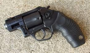 taurus model 85 protector polymer revolver 38 special p 1 75 quot 5r gun review taurus 85 38 special revolver uscca gun reviews