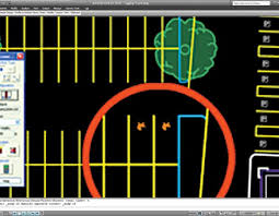 free download cone layout software parking layout software keysoft solutions