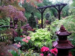Pictures Of Gardens And Flowers Best 25 Asian Garden Ideas On Pinterest Japanese Gardens