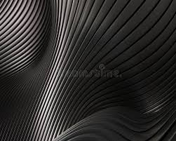 luxury metallic wallpaper royalty free stock photo image 33712475