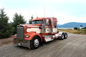 custom kenworth for sale bc big rig weekend 2010 pro trucker magazine canada u0027s trucking