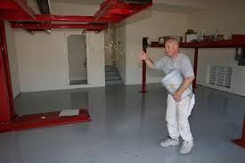 best quality of behr garage floor paint u2014 the better garages
