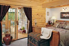 best window treatment for sliding glass doors window treatments for french doors real log homes
