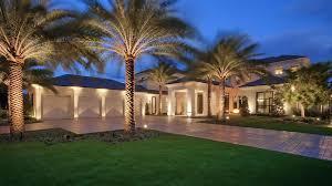landscape lighting south florida bernard palmer and margaret palmer sell boca raton home to doris j