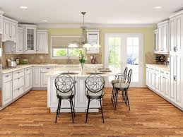 usa kitchen cabinets usa kitchen cabinets rapflava