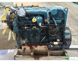 2004 international dt466e engine for sale 75 000 miles hialeah