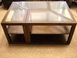free coffee table plans building coffee table free coffee table plans how to build step by