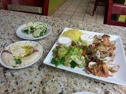 Dawali Mediterranean Kitchen Chicago Il - dawali mediterranean kitchen closed 60 photos u0026 225 reviews