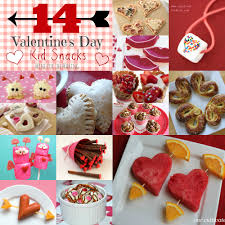 healthy thanksgiving treats for kids food a licious friday 14 valentine u0027s day kid snacks mine for