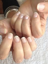 guaranteed treatment for dry nails u2013 hydrates u0026 strengthens blu