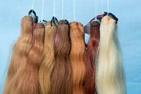 hair online india buy human hair online india human hair from india indian human