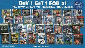 black friday gaming pc report toys r us usa black friday 2013 flyer leaked buy 1 get 1