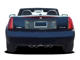 cadillac xlr colors 2006 cadillac xlr reviews and rating motor trend