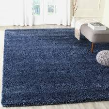 Blue Kitchen Rugs New Navy Blue Kitchen Rugs Khetkrong