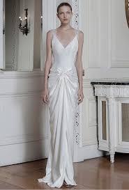 sophia kokosalaki wedding dresses spring summer 2014 bridal