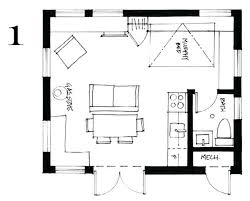 tiny house plans under 300 sq ft 300 sq ft house sq ft apartment floor plan excellent tiny house